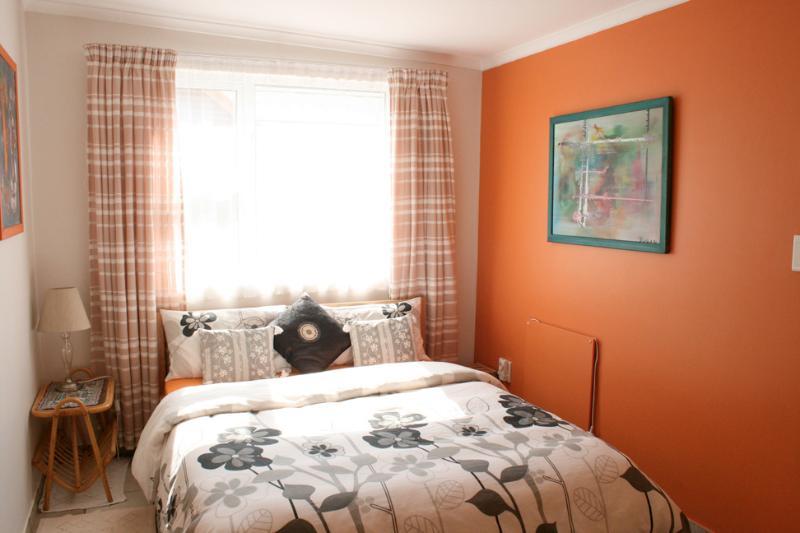 Yarrow, holiday rental in Milnerton