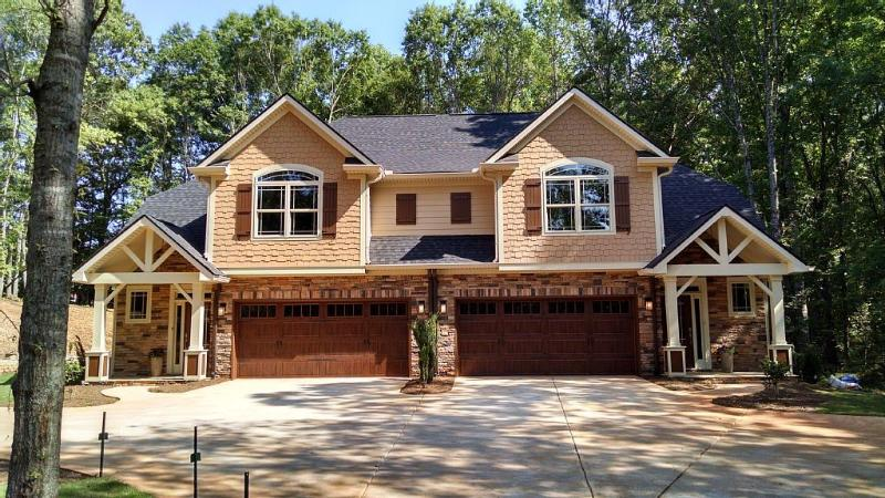 Peachtree City, Fayetteville, Pinewood studios, vacation rental in Newnan