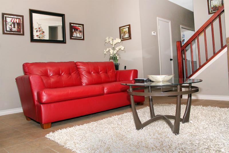 Affordable Luxury & Comfort, location de vacances à Live Oak