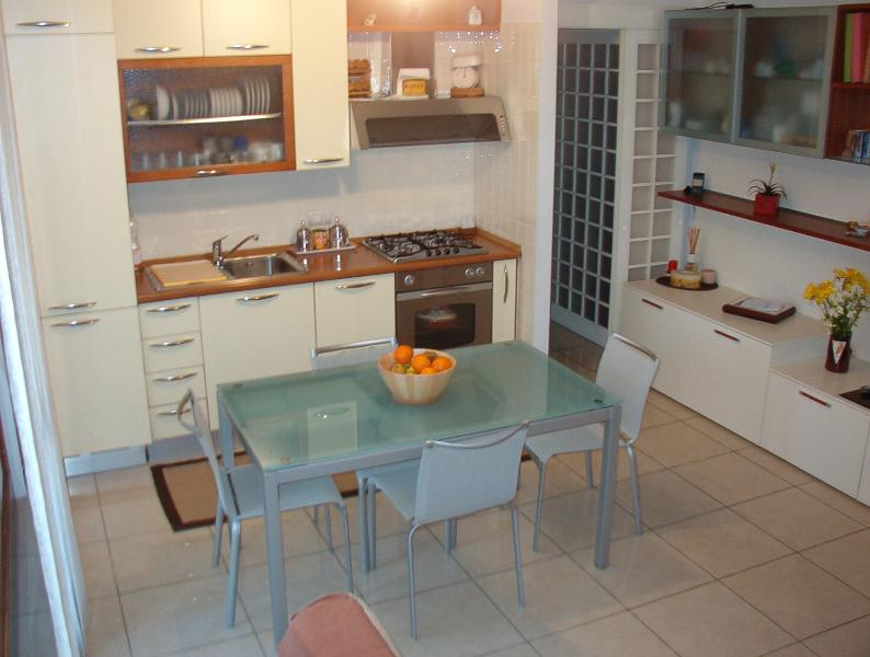 Vacation rental flat near Milano short-long terms, holiday rental in Buccinasco