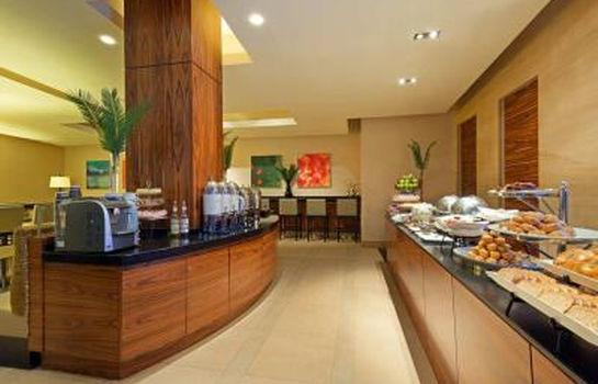 Owner's Lounge. Access to Owners Lounge. Complementary Breakfast