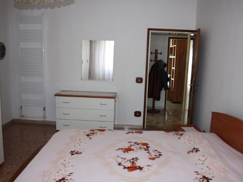 affitto casa per turisti vicinissima a venezia, holiday rental in Favaro Veneto