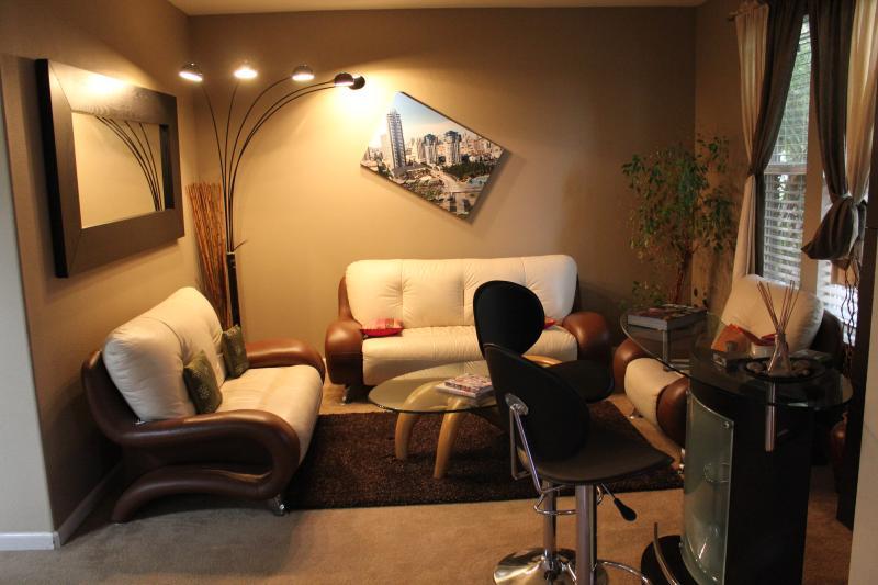 3BR Santa Clara Home, Near Major Tech Companies, casa vacanza a Fremont