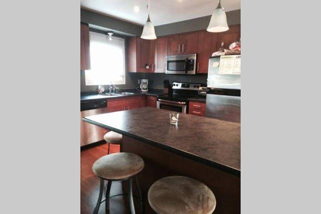 Cosy House in Niagara Falls, holiday rental in Thorold