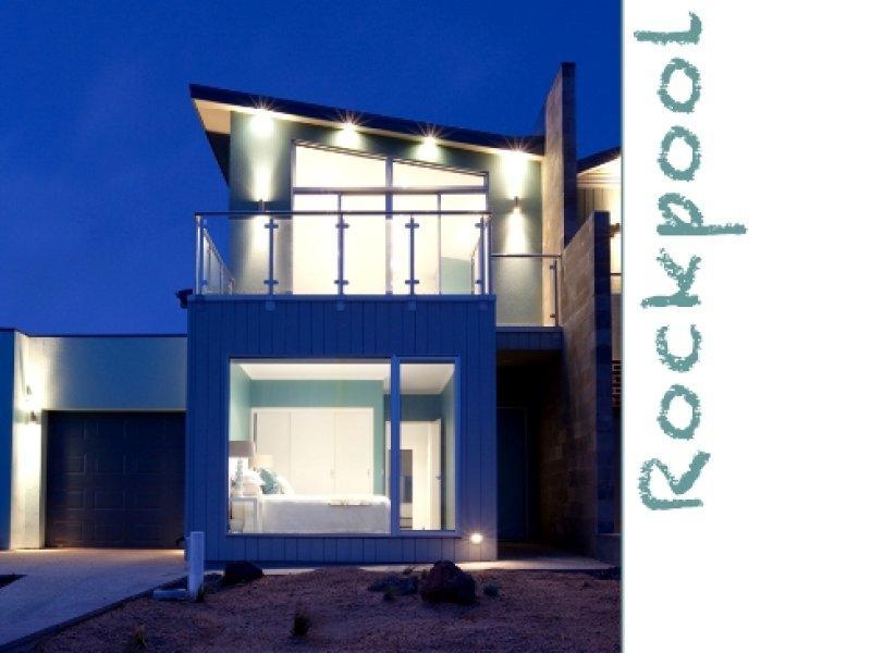Rockpool - Port Fairy, VIC, vacation rental in Killarney