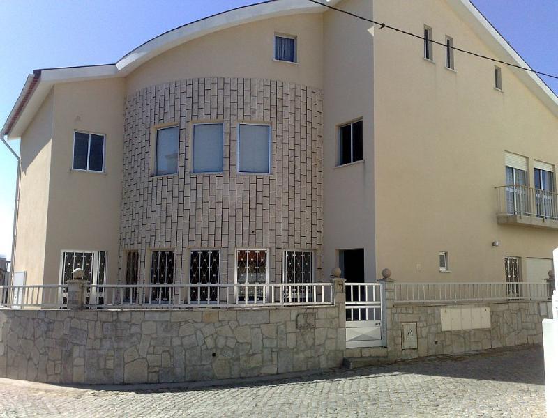 300m apartamento privado da praia