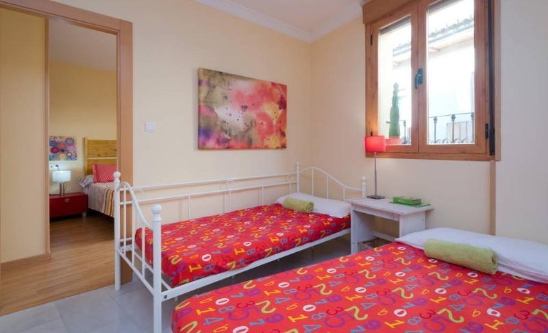 camas supletorias