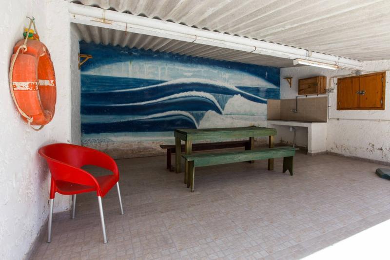Surf Peniche Supertubos, vacation rental in Peniche