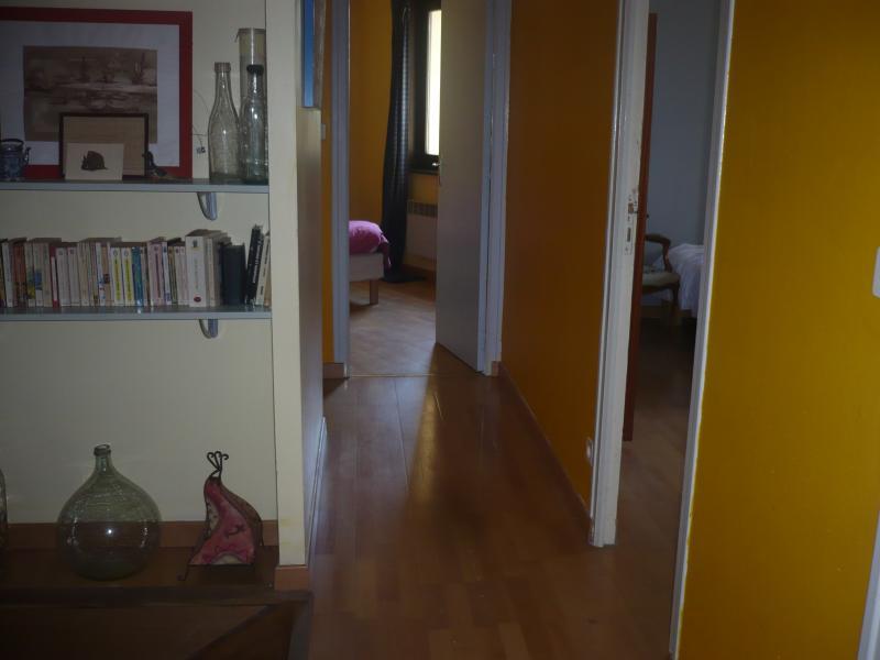 1 avis et 7 photos pour maison familiale de caract re avec vue sur brioude tripadvisor. Black Bedroom Furniture Sets. Home Design Ideas