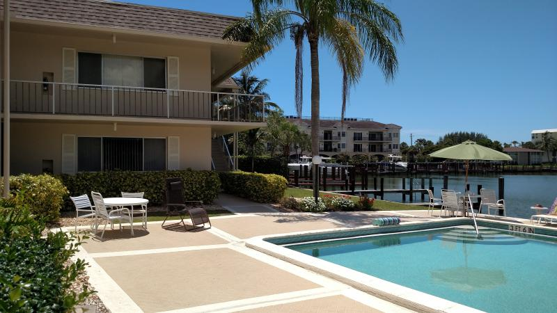 Pleasing Coquina Cove Updated 2019 Holiday Rental In Naples Download Free Architecture Designs Scobabritishbridgeorg