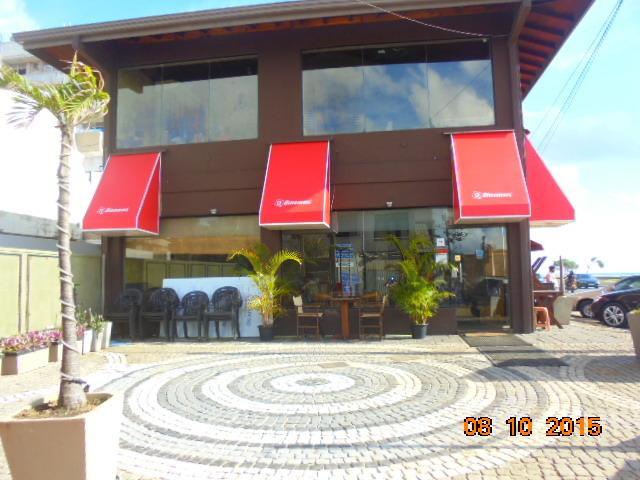 Dinning Places - Sri Lankan Verities