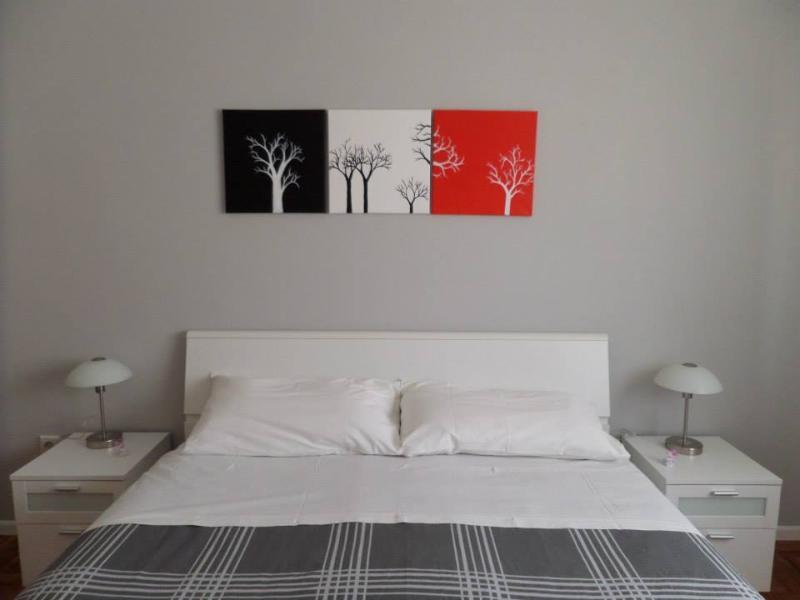 Casa vacanze 'Le Rose 3', aluguéis de temporada em Trieste
