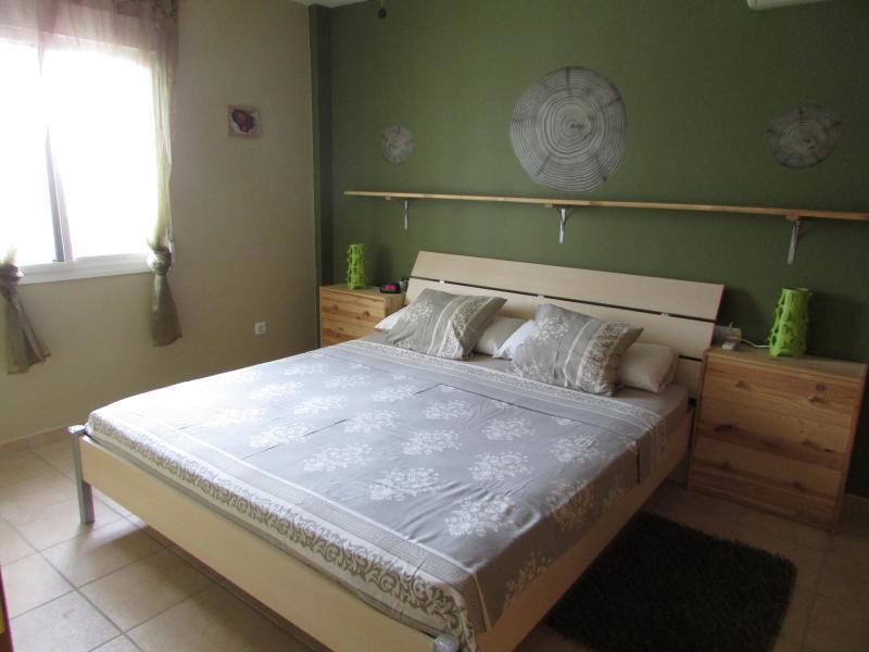 Mary Lou, villa en Andalousie - UPDATED 2018 - Holiday Rental in ...
