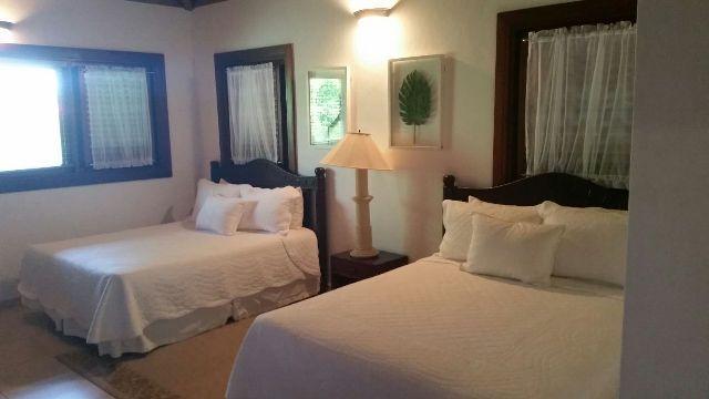 Villa in Casa de Campo - La Romana - Dom. Rep., holiday rental in La Romana Province