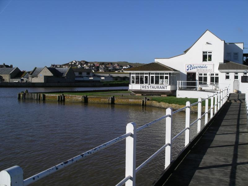 Local Attractions - Westbay