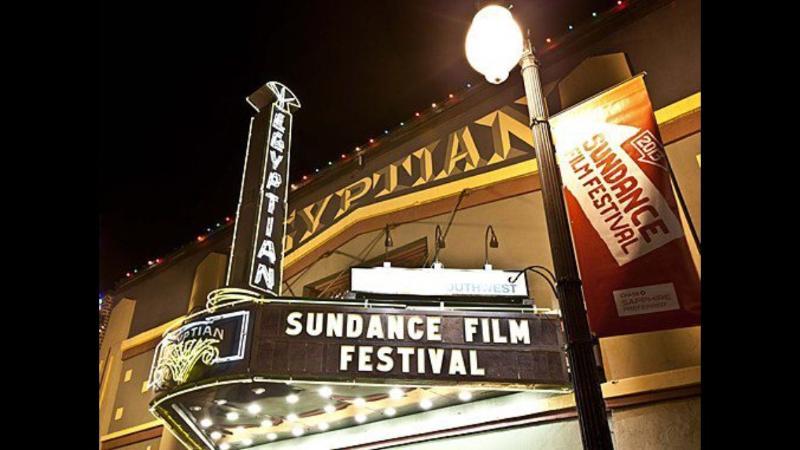 SUNDANCE, SUNDANCE, SUNDANCE! Onze condo is de perfecte locatie om alle gebeurtenissen & films!