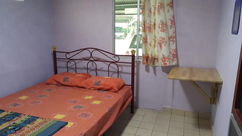 Ganang Village Rest House, holiday rental in Papar