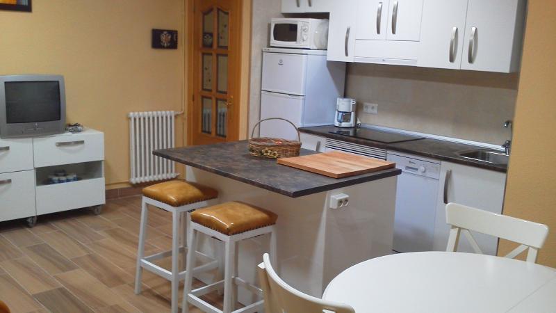 keuken-ofice