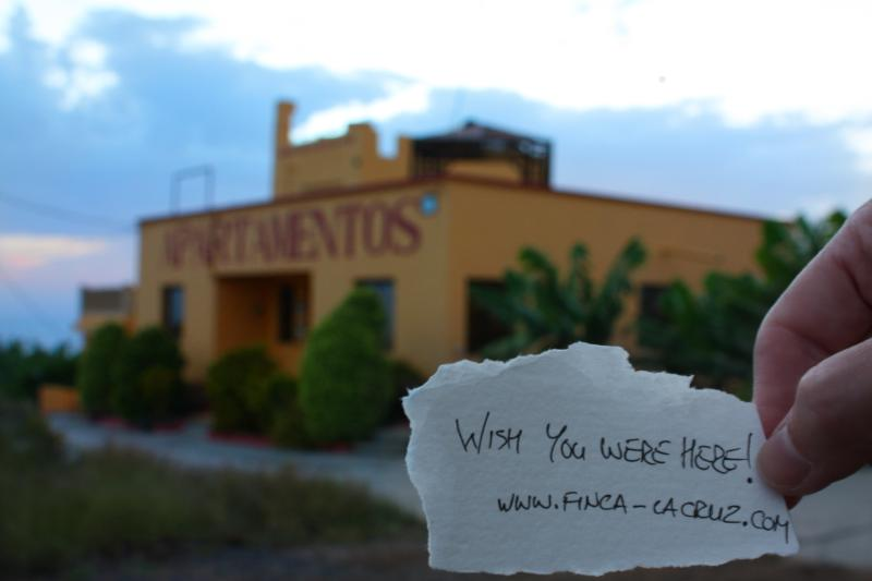 wish you where here ... ...