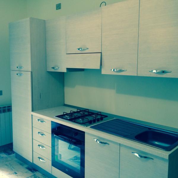 Appartamenti al mare, holiday rental in Venetico