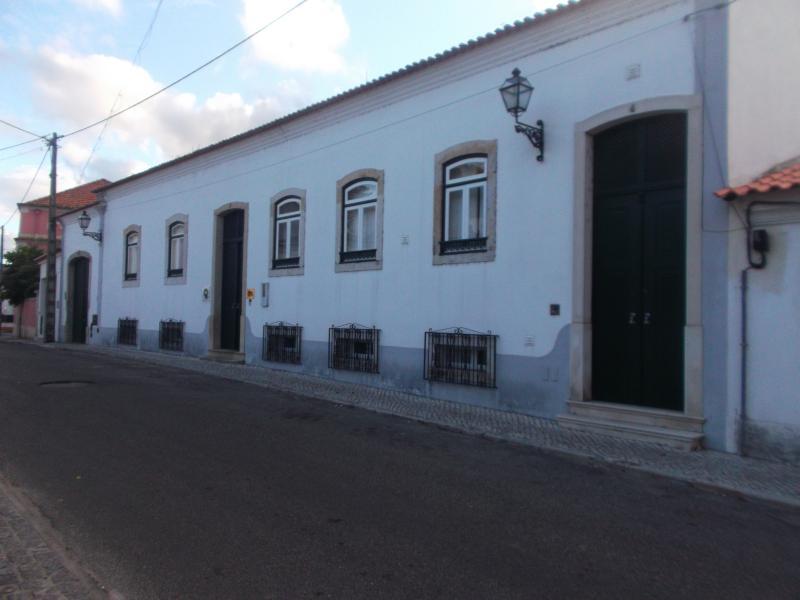 property Casa Hortenses