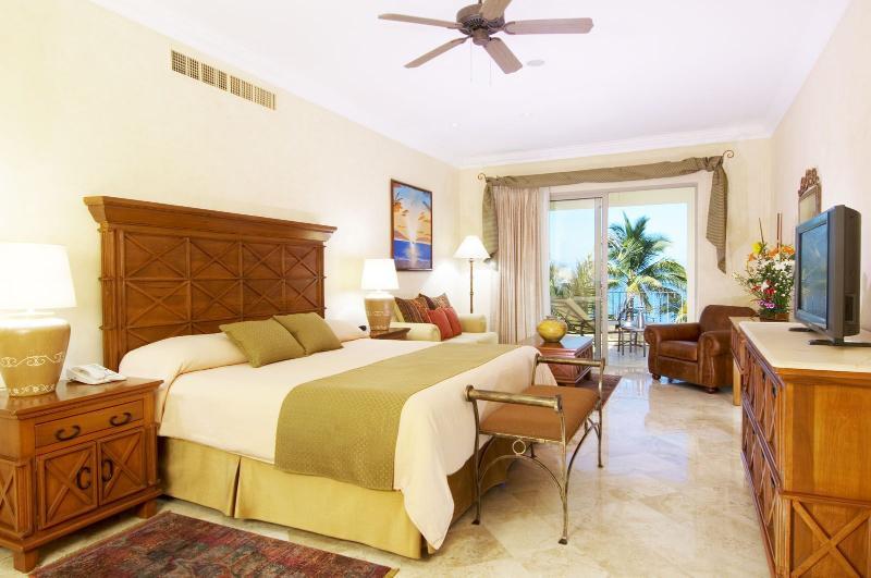 Room Villa la Estancia