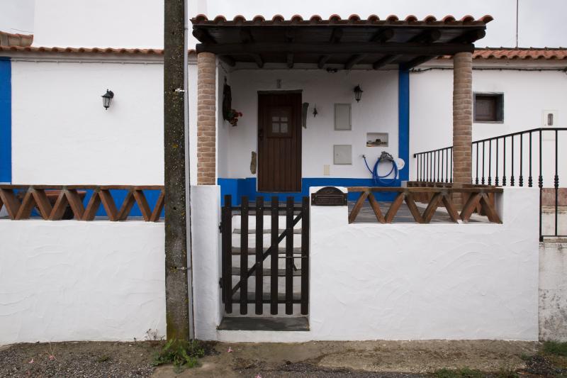 Casa Vila Sara