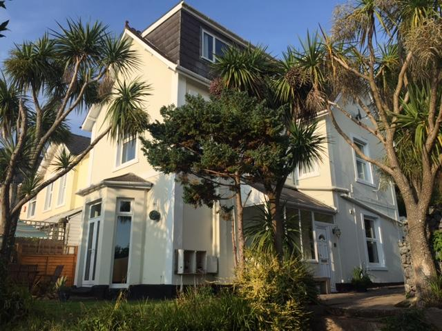 Strawberry Fields Central Torquay, vacation rental in Torquay