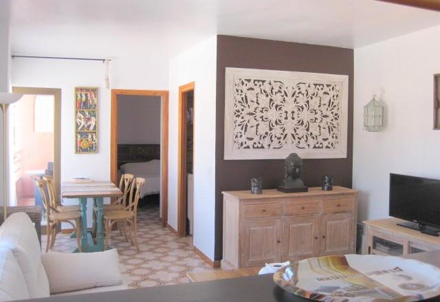 Riviera Beach, holiday rental in L'Alfas del Pi