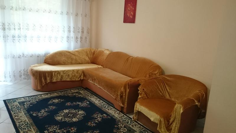 Apartmen, holiday rental in Teplice