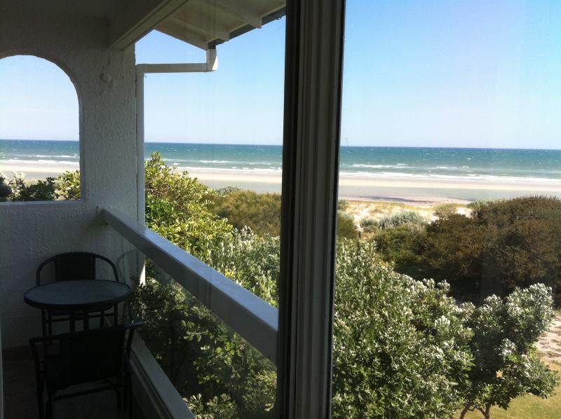 Adelaide Beach Serenity, holiday rental in Grange