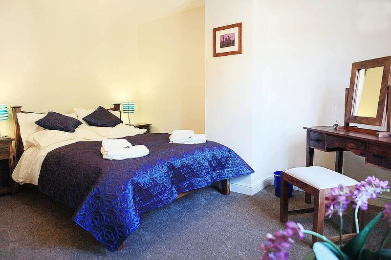 7.Cottage in Picturesque Ironbridge, holiday rental in Jackfield