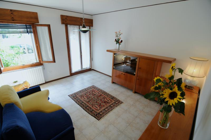 Appartamento Colli & Terme, vacation rental in Valsanzibio