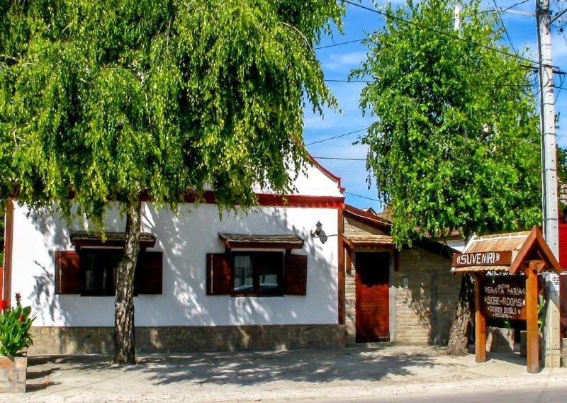 Santa Maria Kovilj