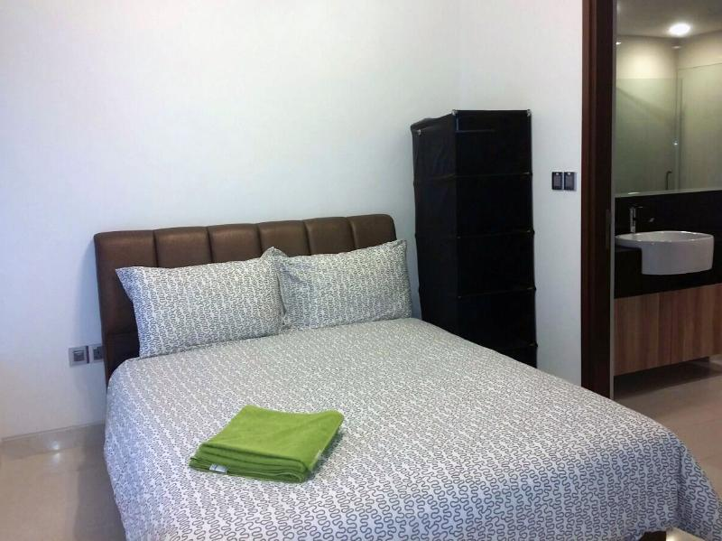 Queenstown 1br Serviced Apartments 1 Review