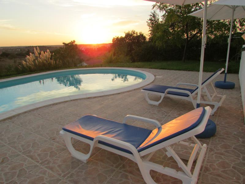 Cerca da ponte rustic house w swimming pool updated - Summer house with swimming pool review ...