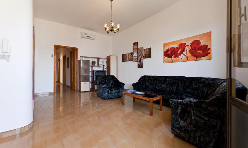 nello splendido mare del salento, vacation rental in Santa Maria al Bagno