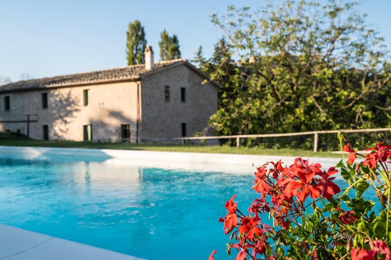 Casa Delle Grazie, holiday rental in Santa Maria di Sette