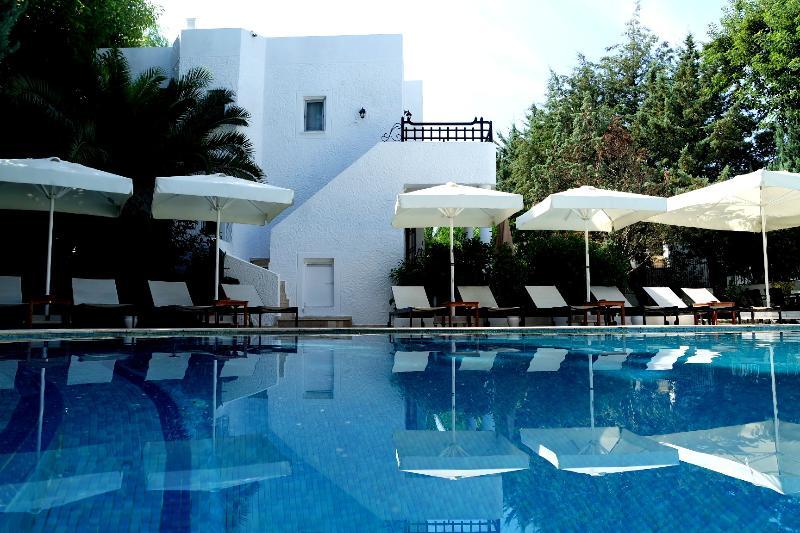 La vida holiday apartment.04, vacation rental in Torba