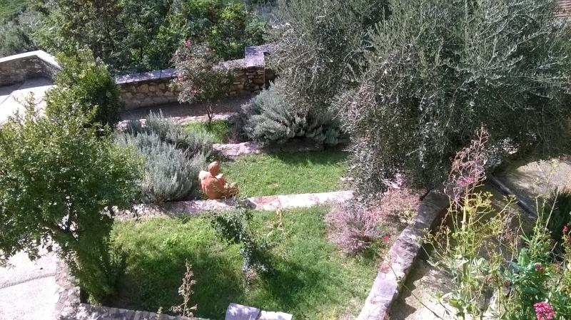 EMILY HOUSE, vacation rental in Castelnuovo di Val di Cecina