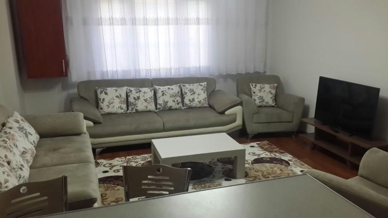 şişlide 2+1 süper lüks dairemiz, holiday rental in Gaziosmanpasa