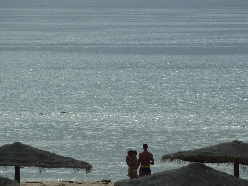 APELATIVA CASA DE PRAIA, casa vacanza a Vila Nova de Cacela
