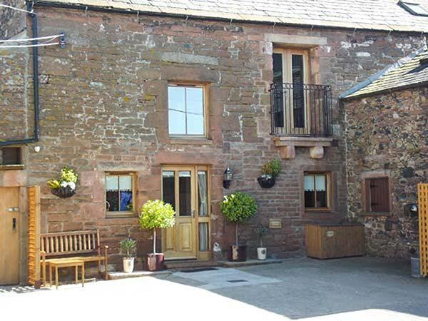 SWALLOW'S NEST, family friendly, character holiday cottage in Penrith, Ref 4231, holiday rental in Greystoke