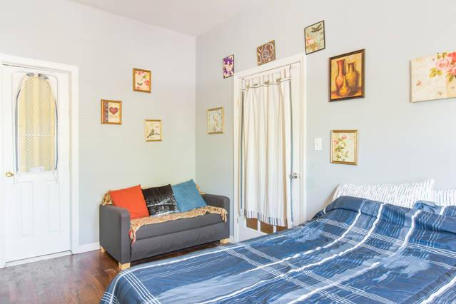 louer appartement Brooklyn Bon marché