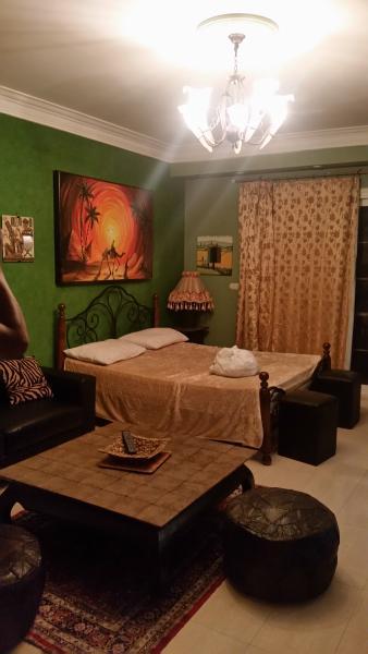 Sharm el sheik really  relax delta sharm, vacation rental in Sharm El Sheikh