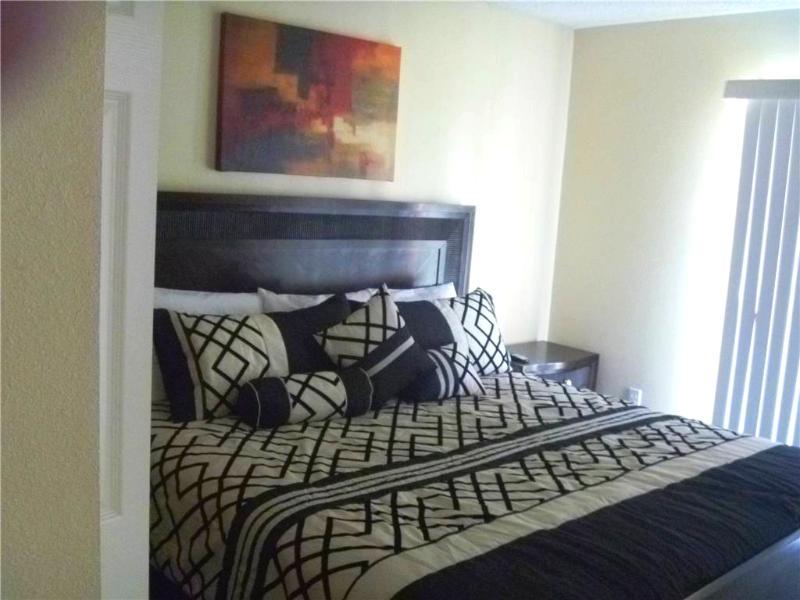 Dormitorio principal / Habitación principal - ComprandoViajes
