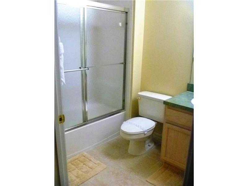 Cuarto de baño / Baño - ComprandoViajes