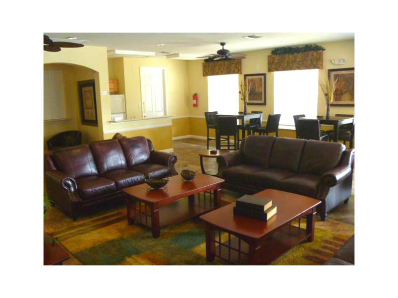 Sala de reuniones / Sala de reuniones - ComprandoViajes