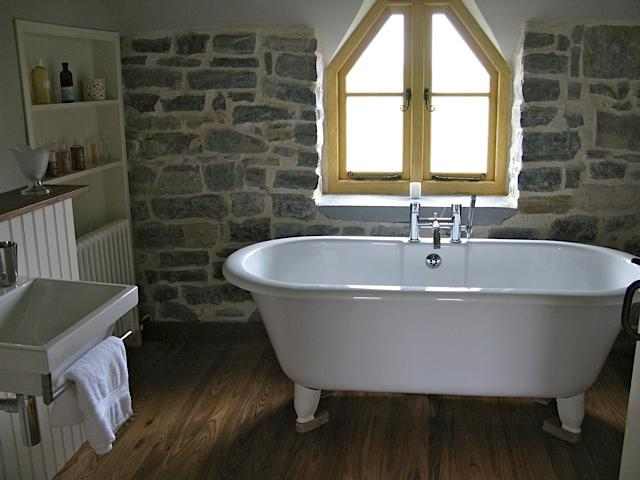 Godney Post House, vacation rental in West Pennard