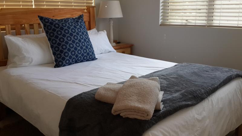 Pearly Sands, vacation rental in Baardskeerdersbos